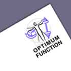 Optimum Function